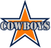 CRAIGAVON COWBOYS AMERICAN FOOTBALL CLUB
